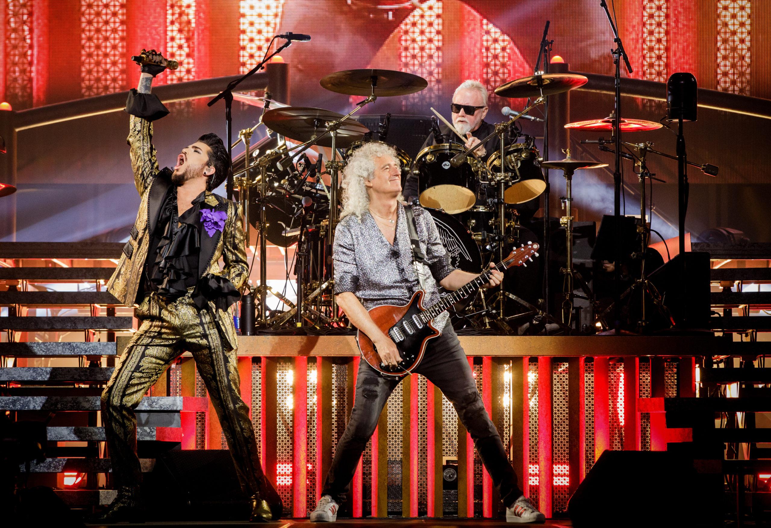 Konsert I Dag Oslo